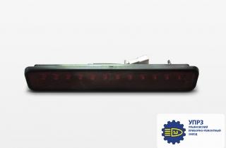 Дополнительный сигнал торможения (ДСТ) для а/м ВАЗ 2110 в кожухе косом