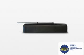 Ручка наружная двери задка для а/м УАЗ-3160 Патриот с фонарями