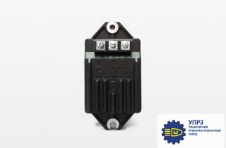 Коммутатор бесконтактной системы зажигания 109-01 (Аналог 131)