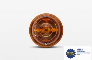 Указатель поворота УП 101 Г5-01 без ламп