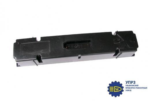Корпус бортового компьютера для автомобиля ВАЗ 2110