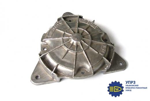 Крышка вентилятора системы охлаждения для автомобиля ВАЗ